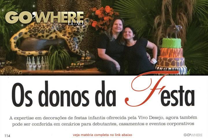 Acesse: http://www.vivodesejo.com.br/Publimail/gow2014.htm