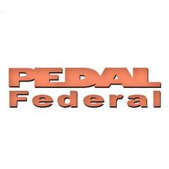 Pedal Federal