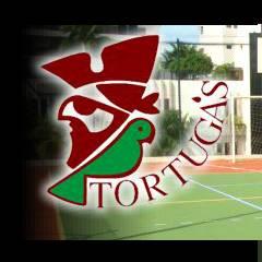Condomínio Tortugas