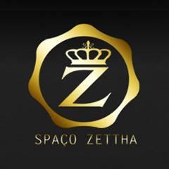 Spaço Zetha